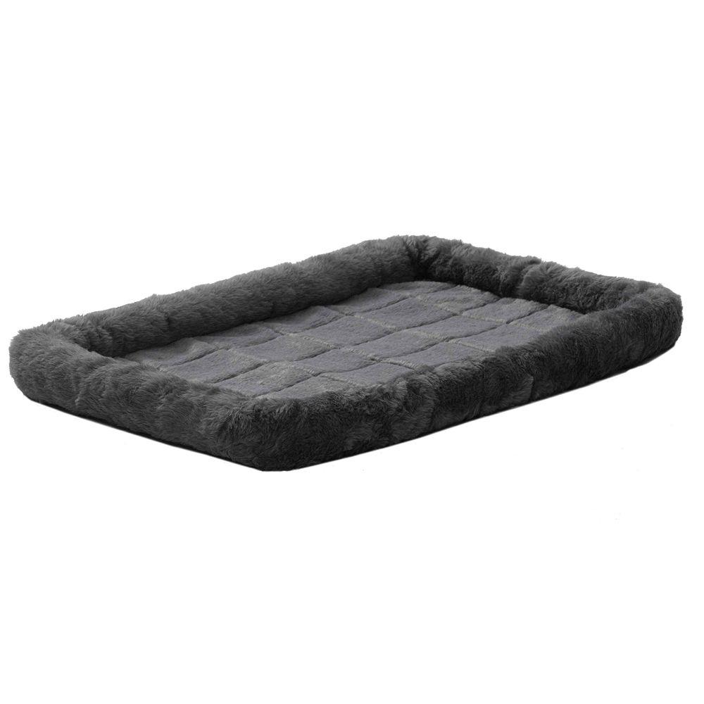 Dog Beds Puppy Beds Furniture PetSmart