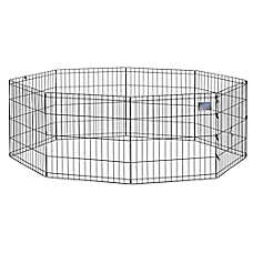 MidWest® Exercise Pen