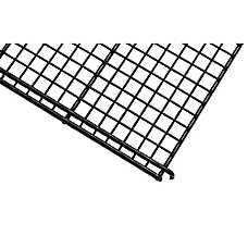MidWest® Puppy Playpen Floor Grid