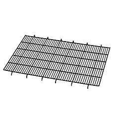 MidWest® Folding Crate Floor Grid