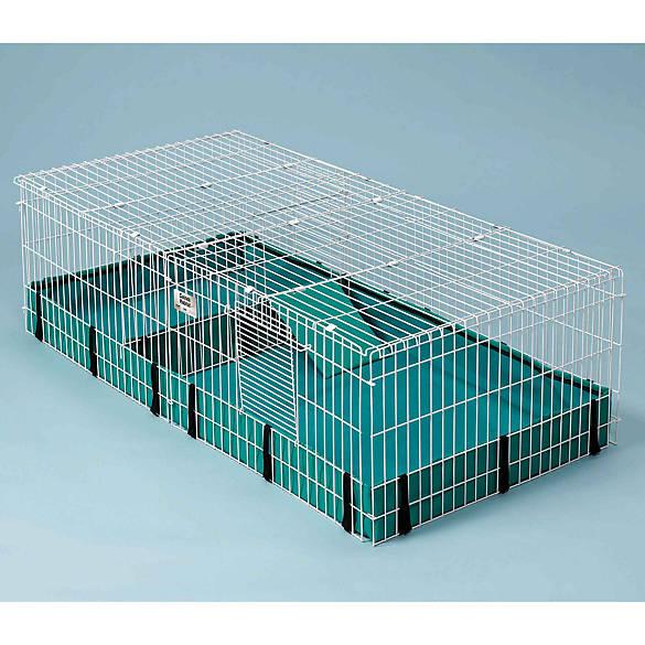 Small Pet Cages: Rabbit & Ferret Cages | PetSmart