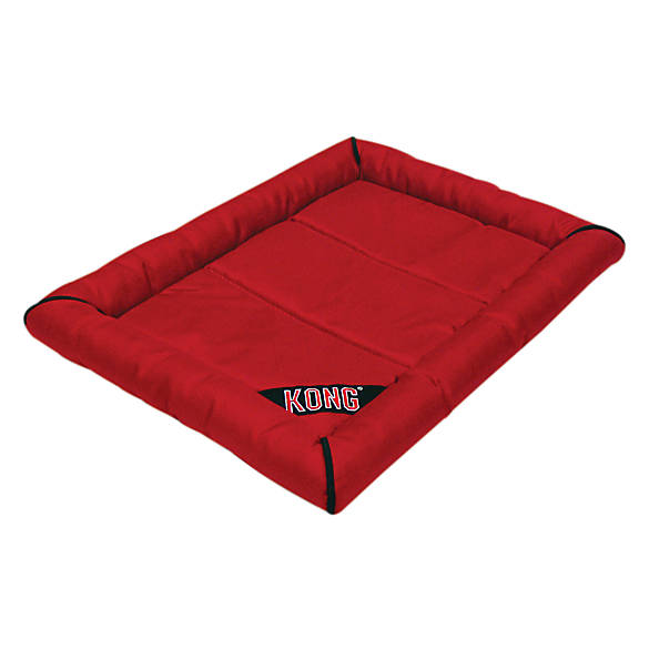 Best Durable Dog Beds