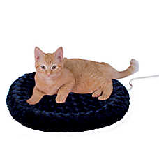 Thermo Kitty Bed Trade Heated Cat