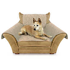 K&H Pet Products Chair Cover