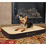 K&H Memory Ortho Sleeper Pet Bed