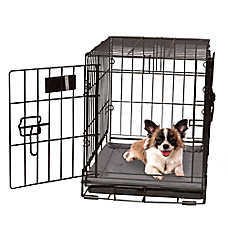 K&H Self-Warming Pet Crate Pad