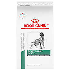 Royal Canin® Veterinary Diet Satiety Support™ Dog Food
