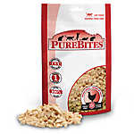 PureBites® Freeze Dried Cat Treat - Natural, Chicken