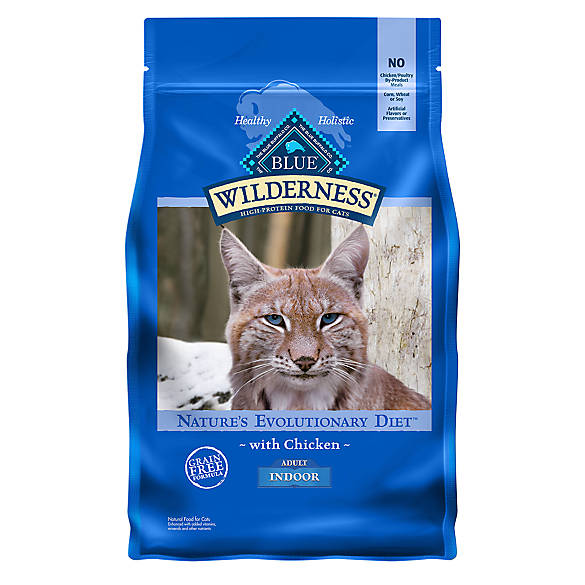Dry Cat Food On Sale Discount Healthy Dry Cat Food Petsmart