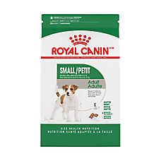 Royal Canin® Size Health Nutrition Mini Adult Dog Food