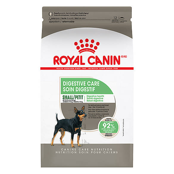 Royal Canin Mini Adult Dog Food Offers