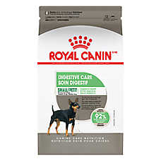 Royal Canin® Size Health Nutrition Mini Special Adult Dog Food