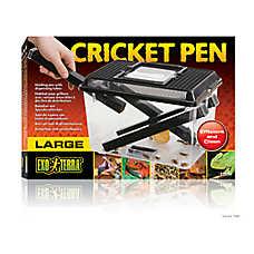 Exo Terra Cricket Pens