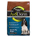 Avoderm® Natural Revolving Menu Adult Dog Food - Grain Free, Limited Ingredient, Trout & Pea