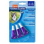 Hartz® Ultraguard® Spot On Cat Flea Treatment
