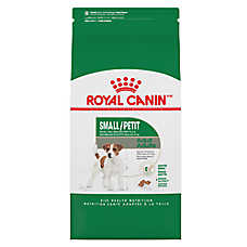 Royal Canin® Size Health Nutrition™ Small Adult Dog Food