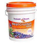 Instant Ocean® Reef Crystals Aquarium Reef Salt