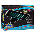 GloFish® Universal LED Aquarium Light
