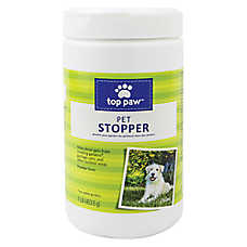 Top Paw® Pet Stopper
