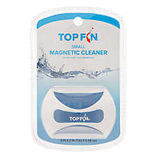 Top Fin® Aquarium Magnet Cleaner