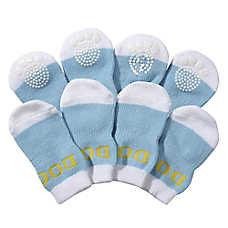 Pet Life Dog Socks