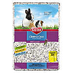 KAYTEE® Clean & Cozy™ Lavender Scented Small Pet Bedding