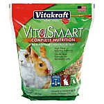 Vitakraft® VitaSmart Complete Nutrition Rabbit Food