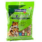 Vitakraft® VitaSmart Complete Nutrition Hamster Food