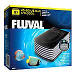 Fluval® Air Pump