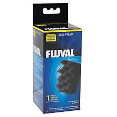 Fluval® 106/206 Bio-Foam