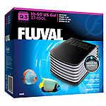 Fluval® Q.5 Aquarium Air Pump