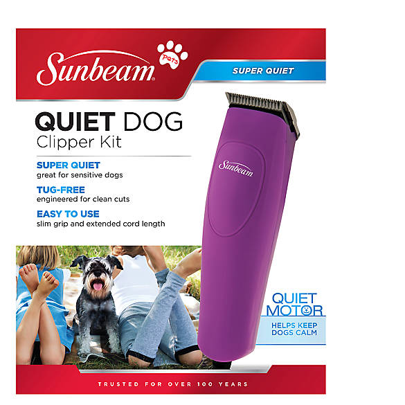 Dog Grooming Clippers At Petsmart