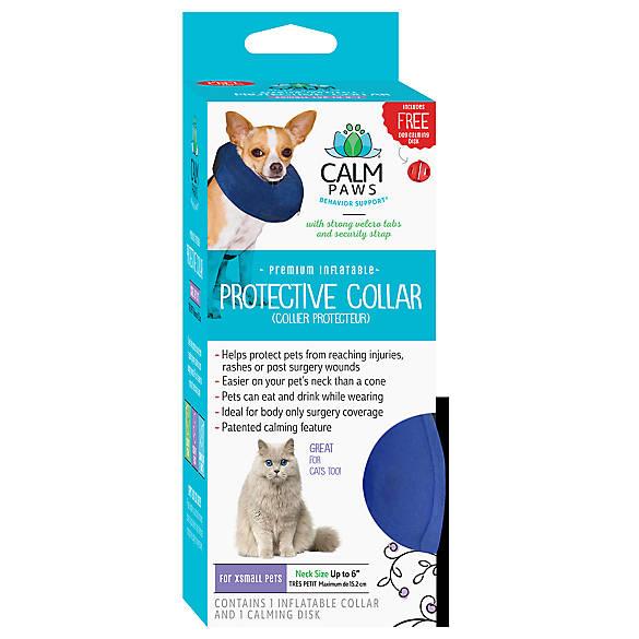 Petsmart Dog Training Collars