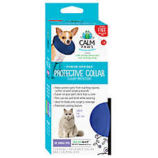 21st Century™ Essential Pet™ Protective Inflatable Pet Collar