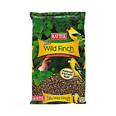 KAYTEE® Ultimate Finch Blend Wild Bird Food