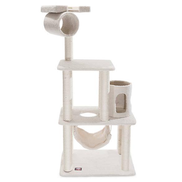 Cat Tree Pet Value Canada