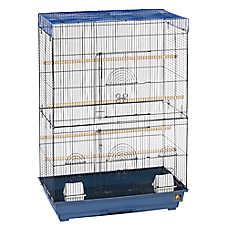 Bird Cages Amp Bird Cage Stands Petsmart