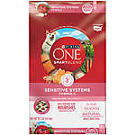 Purina ONE® SMARTBLEND® Sensitive Systems Adult Dog Food - Salmon