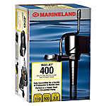Marineland® Maxi-Jet® 1200 Aquarium Water Pump and Power Head
