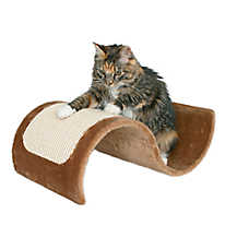 Cat Scratchers On Sale Discount Cat Scratching Posts Petsmart
