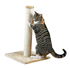 Cat Scratching Posts & Board Scratchers | PetSmart