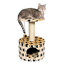 Trixie Toledo Cat Tree