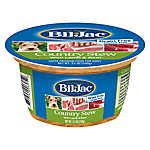 Bil-Jac® Dog Food - Natural, Grain Free, Gluten Free, Country Stew