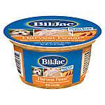 Bil-Jac® Dog Food - Natural, Grain Free, Gluten Free, Harvest Feast