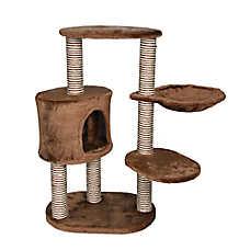 Trixie Moriles Cat Tree