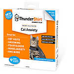 ThunderShirt® Insanely Calm™ Cat Anxiety Shirt