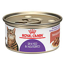 Royal Canin® Feline Health Nutrition™ Spayed/Neutered Adult Cat Food