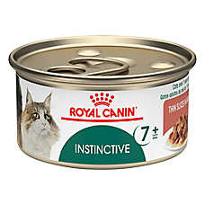 Royal Canin® Feline Health Nutrition™ Instinctive 7+ Senior Cat Food