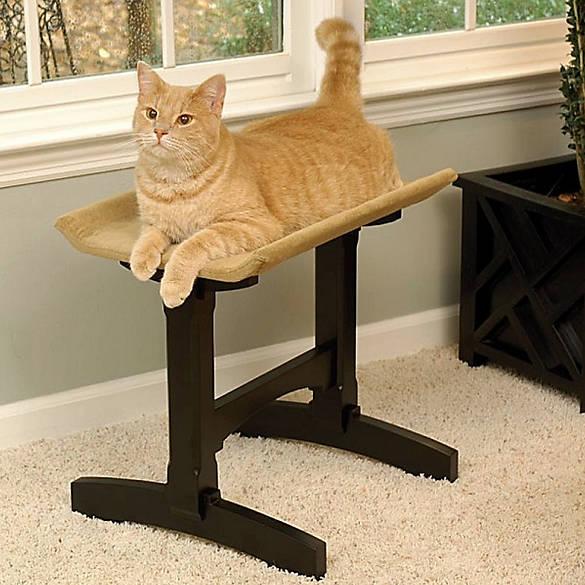 Mr Herzher S Cat Furniture