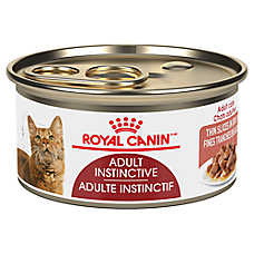 Royal Canin® Instinctive Adult Cat Food